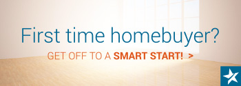 Smart Start Homebuyer
